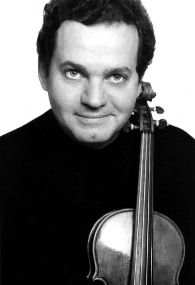 Christianas Altenburgeris