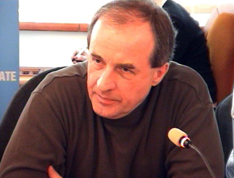 Januszas Bugajskis