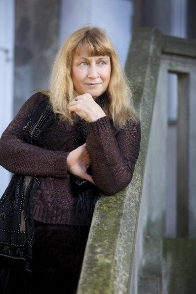 Ksenija Knorre
