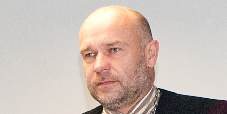 Audrius Cininas