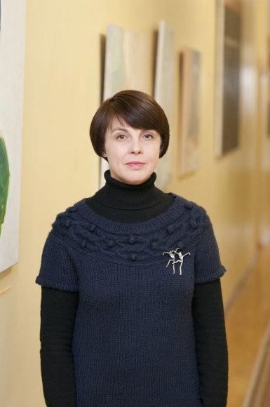 Julija Ritčik