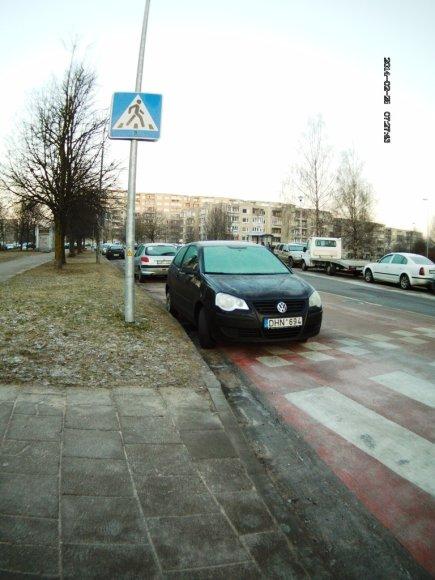 Fotopolicija