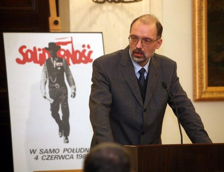 Andrzejus Nowakas