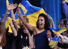 """Eurovizijoje"" triumfavo Ukraina, Lietuva did�iuojasi 9 viet� u��musiu Donatu Montvydu"