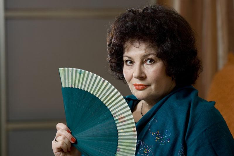 Foto naujienai: Loreta Jankauskaitė: moteris, kurios svajonės pildosi