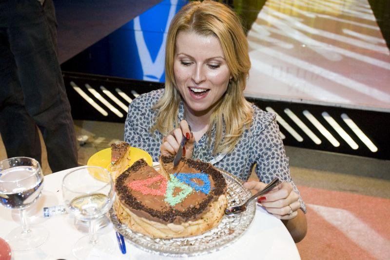 """Foto naujienai: Tas saldus žodis """"desertas""""..."""