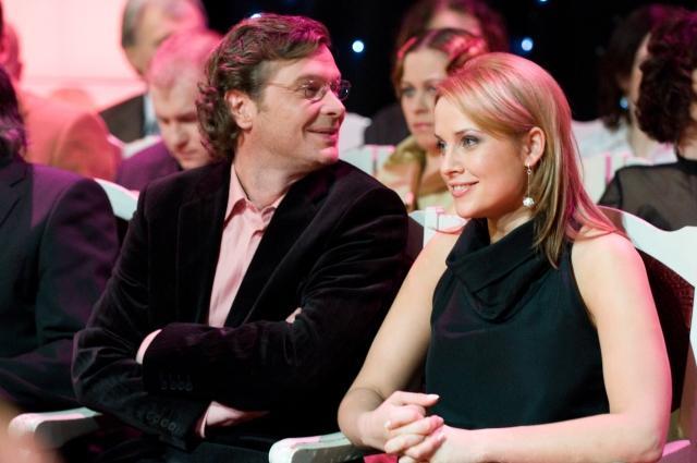 """Foto naujienai: """"Nekviestos meilės"""" aktoriai uždirba po keliolika tūkstančių litų per mėnesį?"""