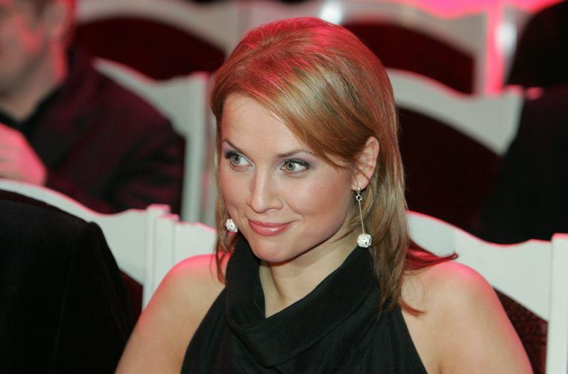 LNK sezono atidaryme I.Jankauskaitė dainuos su gruzinėmis.