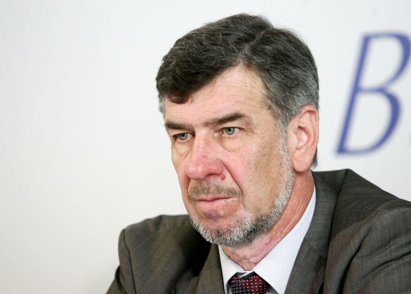 Seimo kontrolierius Romas Valentukevičius pradėjo tyrimą dėl galimo policijos pareigūnų netinkamo elgesio.