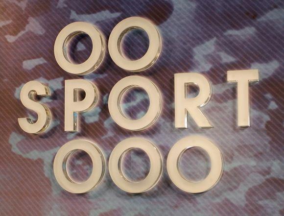 """Sport1"""
