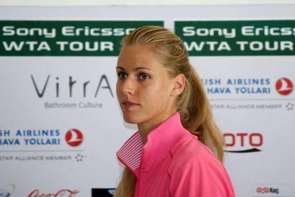 Jelena Dementjeva