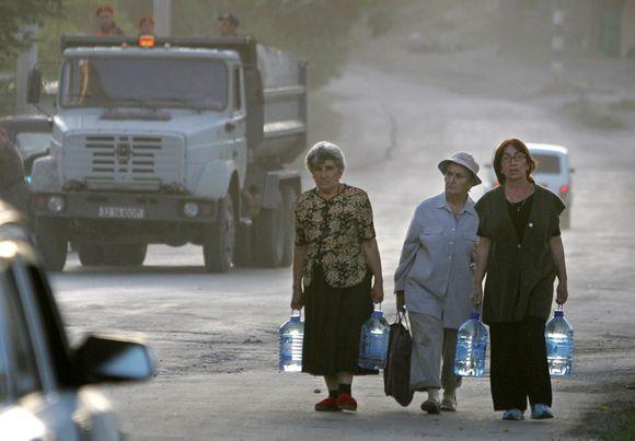 Pietų Osetija