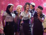 "AFP/""Scanpix"" nuotr./""Spice Girls"""