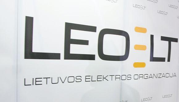 """""""Leo LT"""""""