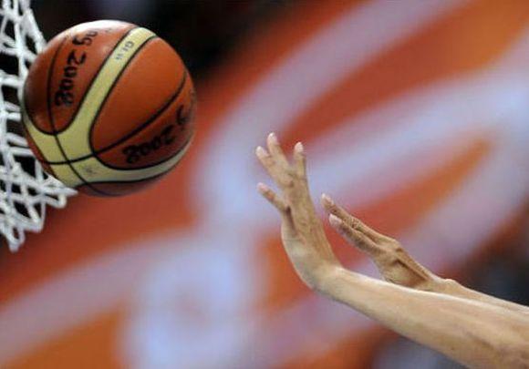 Krepšinio sezonas EUropoje įsibėgėja