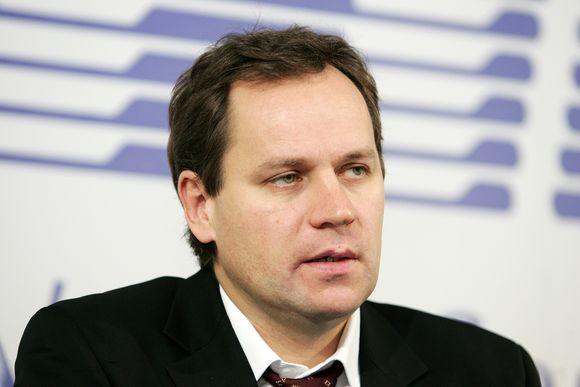 V.Tomaševskis