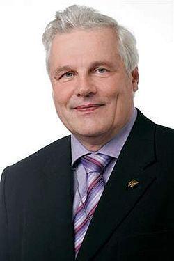 Hermannas Simmas