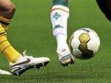 """AFP/""""Scanpix"""" nuotr./Futbolas"""