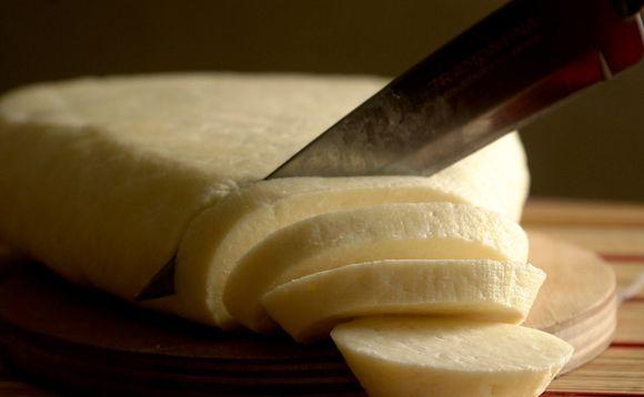 Sūriams uždaromi keliai į Rusiją.