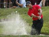 """""""Reuters""""/""""Scanpix"""" nuotr./Tigeris Woodsas - turtingiausias sportininkas"""