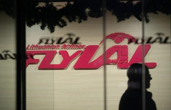 """""""flyLAL"""""""
