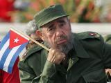 """""""Reuters""""/""""Scanpix"""" nuotr./Fidelis Castro"""