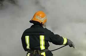 Dūmai dažnai būna mirtinas priešas.