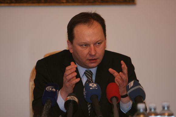 Igoris Prokopčiukas