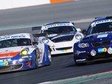 24hdubai.com nuotr./24 valandų lenktynės Dubajuje