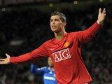 """Reuters""/""Scanpix"" nuotr./C.Ronaldo"