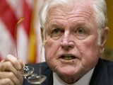 """Reuters""/""Scanpix"" nuotr./Edward Kennedy"