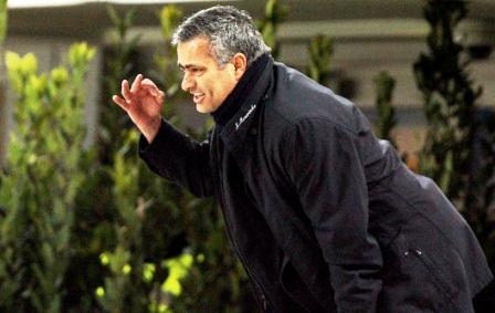 Su gimimo diena, Jose...