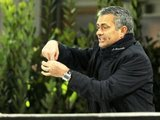 """Reuters""/""Scanpix"" nuotr./Jose Mourinho"