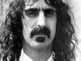 """""""Scanpix"""" nuotr./Legendinis JAV roko atlikėjas Frankas Zappa."""