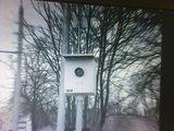 LTV stop kadras/Vilniuje veikia tik 6-7 radarai.