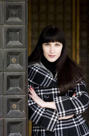 zmones24.lt/Foto naujienai: Ieva Prudnikovaitė: namų ilgesys