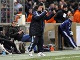 "AFP/""Scanpix"" nuotr./Argentieničių treneris D.Maradona laimingas"
