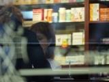 """""""Scanpix"""" nuotr. /Klaidinančios akcijos pastebimos ne tik vaistinėse, bet ir didžiuosiuose prekybos centruose."""