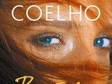 """""""15minučių""""/P.Coelho """"Brida"""""""