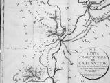 """""""Scanpix"""" nuotr./Atlantidos žemėlapis"""