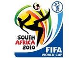 Pasaulio čempionato logotipas