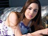 Christina Metaxa Eurovizijoje