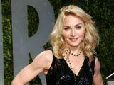 """Reuters""/""Scanpix"" nuotr./Madonna"