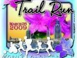 """Azalea Trail Run""."