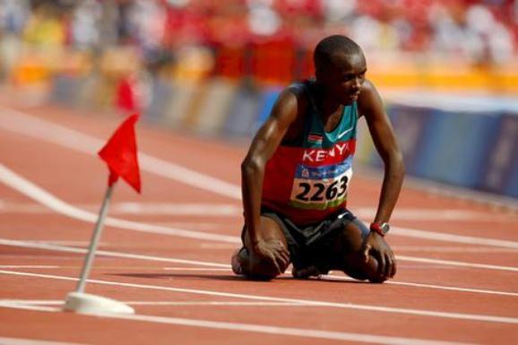 Samuelis Kamau Wanjiru