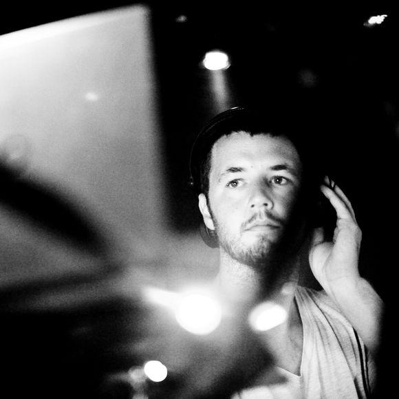 """Festivalyje pasirodys prodiuseris ir didžėjus Butane, kurio studija """"Alphahouse Records"""" laikoma viena įdomiausių left-field techno/house kompanijų Šiaurės Amerikoje."""