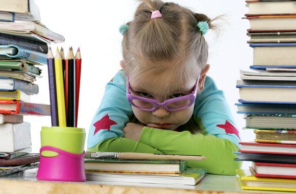 """Vilniaus universitetas nuo gegužės 15 d. kviečia į """"Vaikų universitetą"""", kur paskaitos bus dėstomos 8-12 m. mokiniams."""