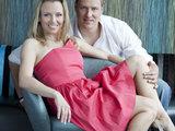 """zmones24.lt/Foto naujienai: Violeta ir Vilius Tarasovai: nebeliko sąvokų """"mano"""" ir """"tavo"""""""