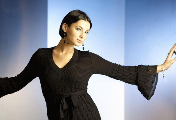 Agnė Jagelavičiūtė