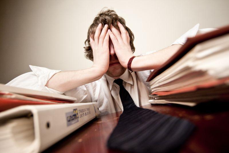 Atsarga gėdos nedaro – praktika rodo, kad verta patikrinti, kaip vykdomos pasirašytos sutartys su bankais ar investicinėmis bendrovėmis.